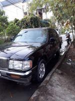 Bán xe Toyota Crown 1994 giá 248 Triệu - Cần Thơ