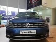 Bán xe Volkswagen Tiguan Allspace 2018 giá 1 Tỷ 729 Triệu - Khánh Hòa