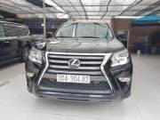 Bán xe Lexus GX 460 2013 giá 3 Tỷ 699 Triệu - Hà Nội