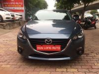 Bán xe Mazda 3 Hatchback 1.5L 2016 giá 625 Triệu - Hà Nội