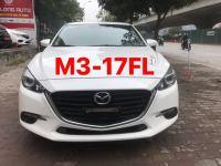Bán xe Mazda 3 1.5 AT 2017 giá 678 Triệu - Hà Nội