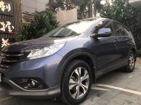 Bán xe Honda CRV 2.4 AT 2014 giá 799 Triệu - Hà Nội