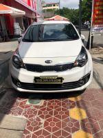 Bán xe Kia Rio 1.4 AT 2016 giá 505 Triệu - Hải Phòng