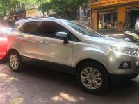Bán xe Ford EcoSport Titanium 1.5L AT 2017 giá 565 Triệu - Hải Phòng