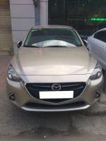 Bán xe Mazda 2 1.5 AT 2016 giá 500 Triệu - Hải Phòng