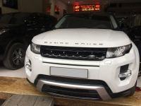 Bán xe LandRover Range Rover Evoque Dynamic 2015 giá 2 Tỷ 100 Triệu - Hải Phòng