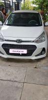 Bán xe Hyundai i10 Grand 1.2 AT 2017 giá 410 Triệu - Hải Phòng