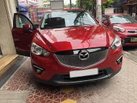 Bán xe Mazda Cx5 2.0 AT 2015 giá 765 Triệu - Hải Phòng