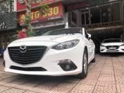 Bán xe Mazda 3 1.5 AT 2016 giá 615 Triệu - Hà Nội