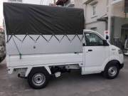 Bán xe Suzuki Carry Pro 2018 giá 312 Triệu - Hà Nội