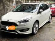 Bán xe Ford Focus Sport 1.5L 2018 giá 788 Triệu - Hà Nội