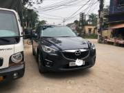 Bán xe Mazda Cx5 2.0 AT AWD 2014 giá 730 Triệu - Hà Nội