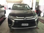Bán xe Mitsubishi Outlander 2.0 CVT 2018 giá 807 Triệu - Đà Nẵng