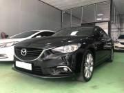 Bán xe Mazda 6 2.5 AT 2015 giá 765 Triệu - Hà Nội