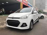 Bán xe Hyundai i10 Grand 1.2 AT 2016 giá 409 Triệu - Hà Nội