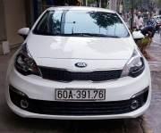 Bán xe Kia Rio 1.4 MT 2017 giá 445 Triệu - Đồng Nai