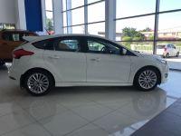 Bán xe Ford Focus Sport 1.5L 2018 giá 770 Triệu - Hải Dương