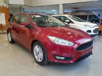 Bán xe Ford Focus Trend 1.5L 2018 giá 570 Triệu - Hải Dương