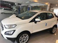 Bán xe Ford EcoSport Trend 1.5L AT 2018 giá 593 Triệu - Hải Dương