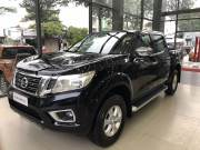 Bán xe Nissan Navara EL 2.5 AT 2WD 2018 giá 625 Triệu - TP HCM