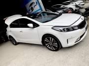 Bán xe Kia Cerato Signature 1.6 AT 2017 giá 615 Triệu - Hà Nội
