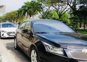 Bán xe Chevrolet Cruze LTZ 1.8 AT 2015 giá 475 Triệu - TP HCM