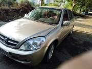 Bán xe Lifan 520 1.3 MT 2007 giá 80 Triệu - Quảng Nam