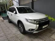Bán xe Mitsubishi Outlander 2.0 CVT 2018 giá 810 Triệu - TP HCM
