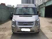 Bán xe Ford Transit Standard MID 2015 giá 585 Triệu - TP HCM