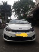 Bán xe Kia Rio 1.4 MT 2016 giá 407 Triệu - TP HCM