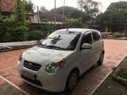 Bán xe Kia Morning Van 1.0 MT 2010 giá 158 Triệu - Phú Thọ