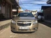 Bán xe Chevrolet Cruze LTZ 1.8 AT 2010 giá 338 Triệu - Lâm Đồng