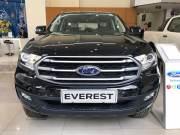 Bán xe Ford Everest Ambiente 2.0 4x2 MT 2019 giá 946 Triệu - Hà Nội
