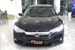 Honda Civic 1.5L Vtec Turbo 2018 giá 898 Triệu - Hà Nội