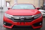 Bán xe Honda Civic 1.5L Vtec Turbo 2018 giá 903 Triệu - Hà Nội