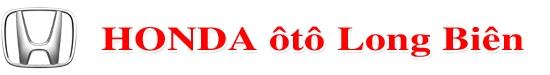 Honda Ô Tô Long Biên - Đại lý chính thức của Honda Việt Nam, Hotline: ...