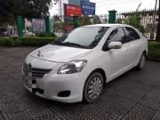 Bán xe Toyota Vios 1.5 MT 2012 giá 315 Triệu - Hà Tĩnh