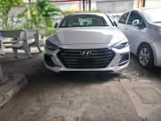 Bán xe Hyundai Elantra Sport 1.6 AT 2018 giá 729 Triệu - TP HCM