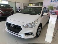 Bán xe Hyundai Accent 1.4 MT Base 2019 giá 425 Triệu - Thừa Thiên Huế