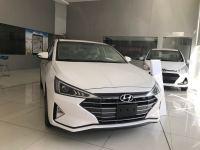 Bán xe Hyundai Elantra 1.6 AT 2019 giá 607 Triệu - Thừa Thiên Huế