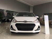 Bán xe Hyundai i10 Grand 1.2 AT 2019 giá 385 Triệu - Thừa Thiên Huế