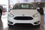 Ford Focus 1.5L Trend 2017 giá 580 Triệu - Hà Nội