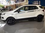 Ford EcoSport Titanium Black 1.5L AT 2017 giá 555 Triệu - Hà Nội