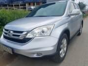 Bán xe Honda CRV 2.4 AT 2012 giá 595 Triệu - TP HCM
