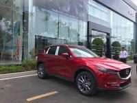 Bán xe Mazda CX5 2.5 Signature Premium 2WD I-Activ 2020 giá 1 Tỷ 14 Triệu - Hà Nội