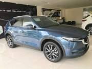 Bán xe Mazda Cx5 2.5 AT 2WD 2018 giá 999 Triệu - Đà Nẵng
