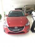 Mazda 2 1.5AT 2017 giá 562 Triệu - Đà Nẵng