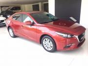 Mazda 3 1.5 AT 2018 giá 649 Triệu - Đà Nẵng