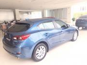 Bán xe Mazda 3 1.5 AT 2018 giá 689 Triệu - Đà Nẵng