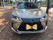 Bán xe Lexus RX 200t 2016 giá 2 Tỷ 990 Triệu - Hà Nội